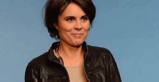 Europee renzi candida 5 donne capolista qui news toscanamedia for Deputate pd donne elenco